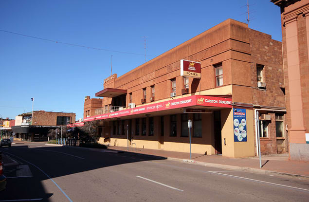 Hotel business for sale in Whyalla - Image 2