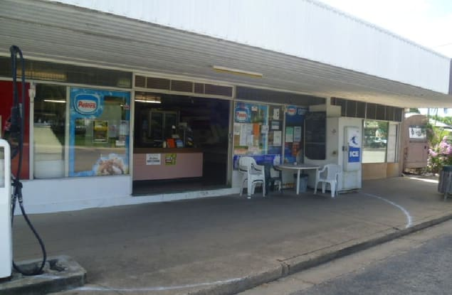 Food, Beverage & Hospitality business for sale in Townsville & District QLD - Image 1