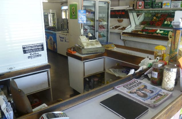 Food, Beverage & Hospitality business for sale in Townsville & District QLD - Image 2