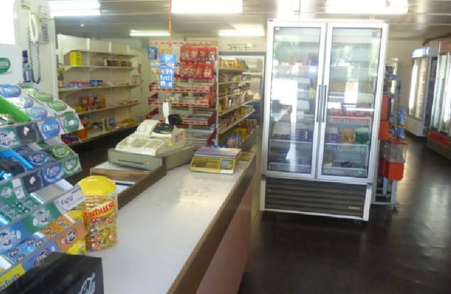 Food, Beverage & Hospitality business for sale in Townsville & District QLD - Image 3
