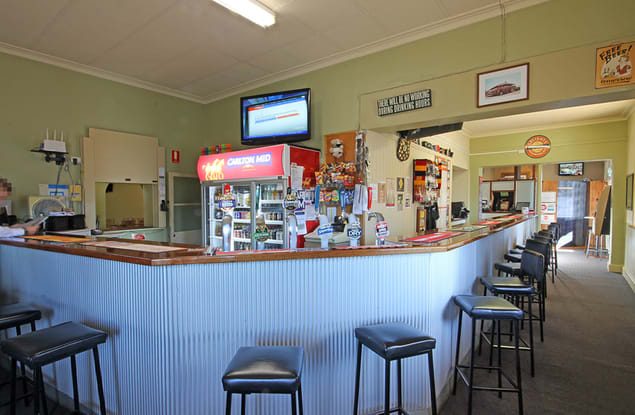 Hotel business for sale in Wallaroo - Image 3