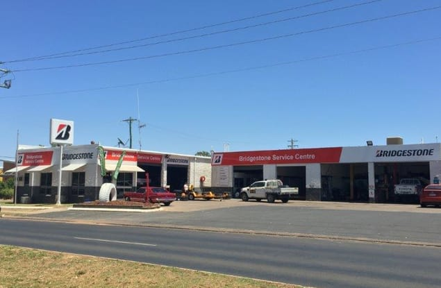 Automotive & Marine business for sale in QLD - Image 1