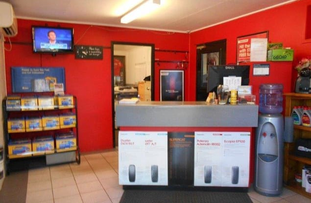 Automotive & Marine business for sale in QLD - Image 2