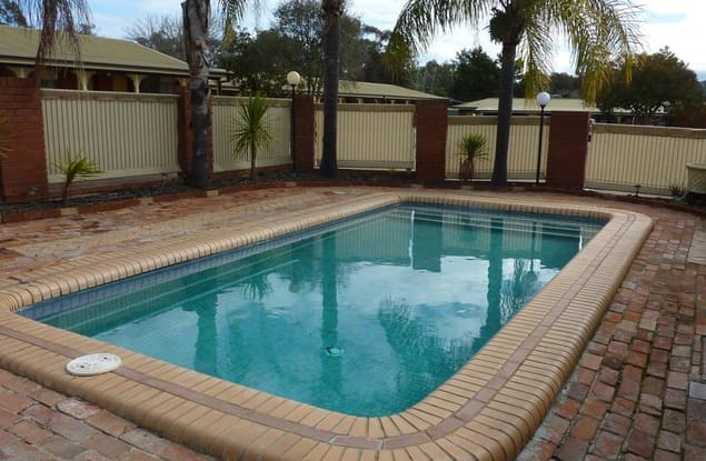 Accommodation & Tourism business for sale in Wagga Wagga - Image 1