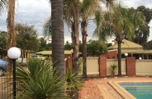 Accommodation & Tourism business for sale in Wagga Wagga - Image 2