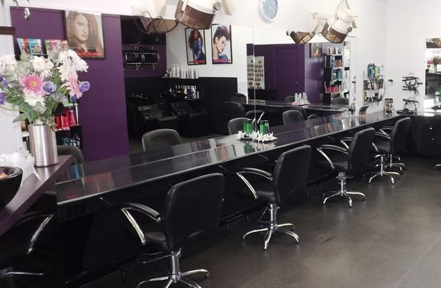 Beauty, Health & Fitness business for sale in Wodonga - Image 2