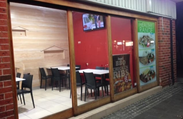 Food, Beverage & Hospitality business for sale in Sydney City NSW - Image 3