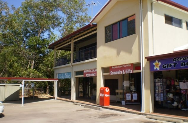 Retail business for sale in Townsville & District QLD - Image 2