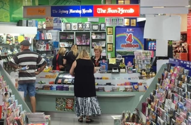 Retail business for sale in Wollongong & Illawarra NSW - Image 2