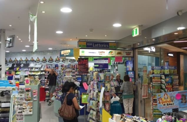 Retail business for sale in Wollongong & Illawarra NSW - Image 1