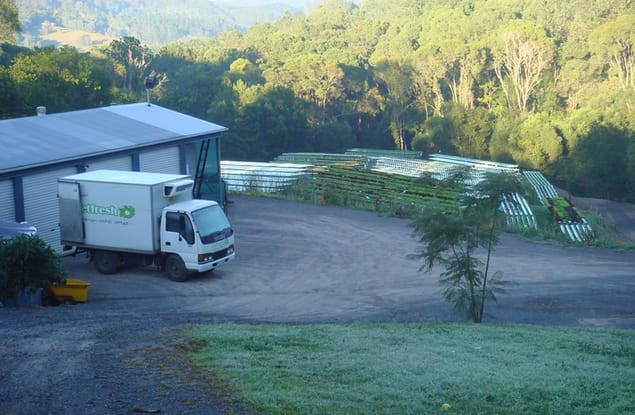 Rural & Farming business for sale in Noosa Hinterland QLD - Image 2