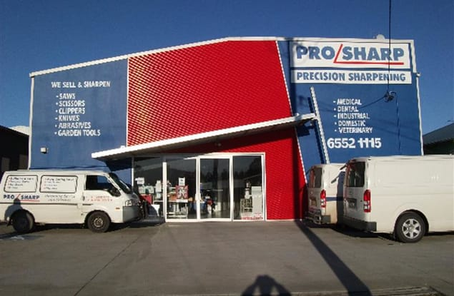 Beauty, Health & Fitness business for sale in Mid North Coast NSW - Image 1