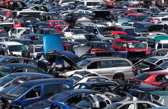 Automotive & Marine business for sale in South East VIC - Image 1