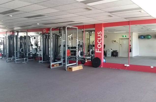 Leisure & Entertainment business for sale in Inner City VIC - Image 1