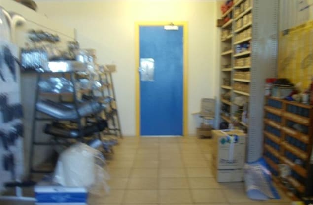 Industrial & Manufacturing business for sale in Darwin Area NT - Image 2