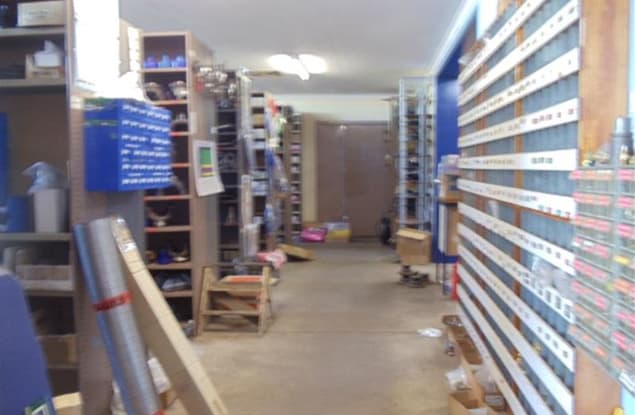 Industrial & Manufacturing business for sale in Darwin Area NT - Image 3