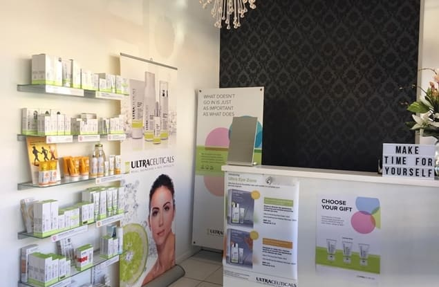 Beauty, Health & Fitness business for sale in Bayside VIC - Image 1