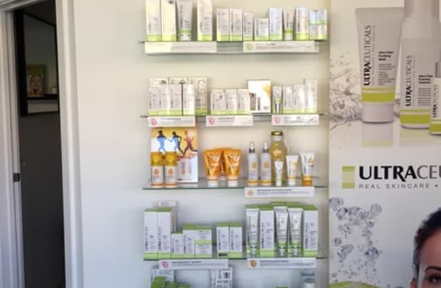 Beauty, Health & Fitness business for sale in Bayside VIC - Image 2