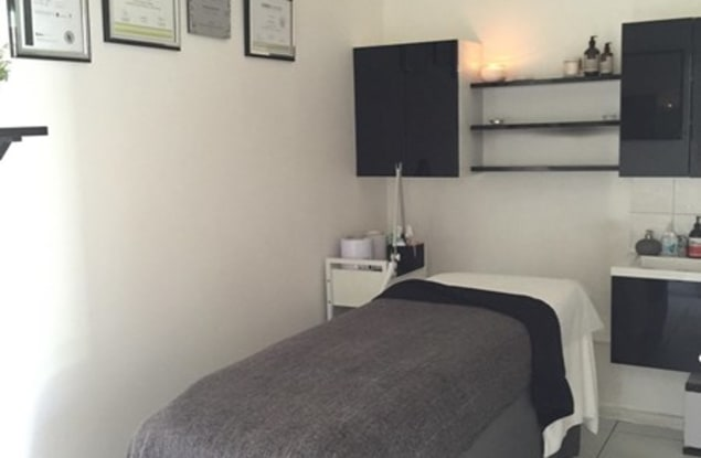 Beauty, Health & Fitness business for sale in Bayside VIC - Image 3
