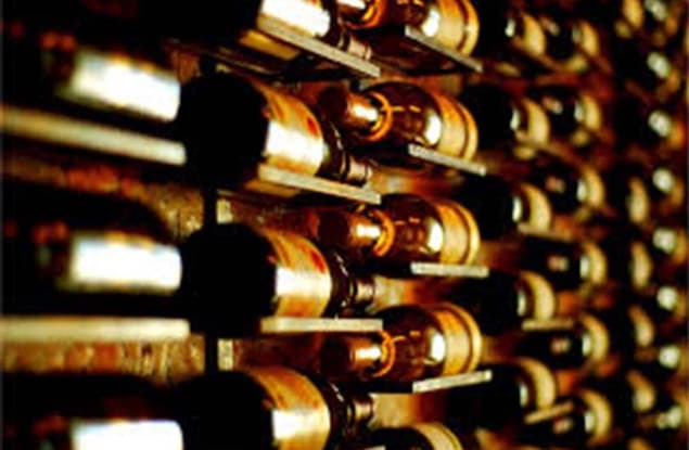Food, Beverage & Hospitality business for sale in East VIC - Image 1