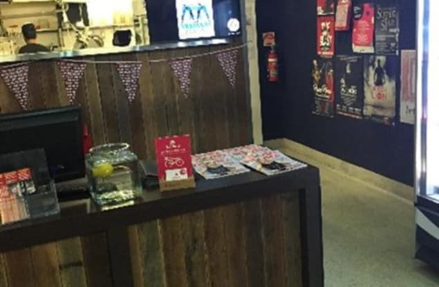 Food, Beverage & Hospitality business for sale in Inner South QLD - Image 2