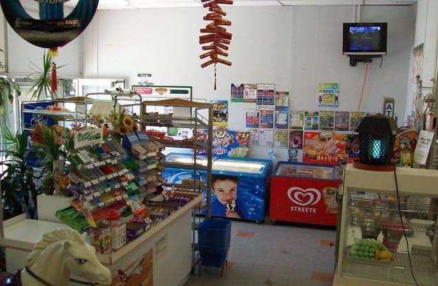 Retail business for sale in North & North East Suburbs SA - Image 1