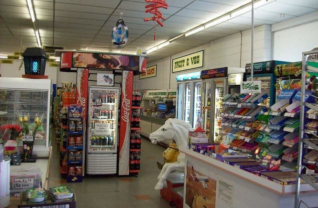 Retail business for sale in North & North East Suburbs SA - Image 2
