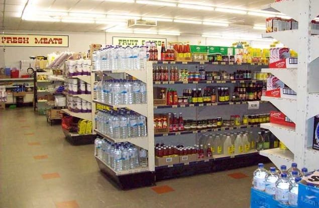 Retail business for sale in North & North East Suburbs SA - Image 3