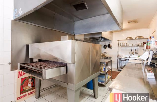 Food, Beverage & Hospitality business for sale in Warneet - Image 3