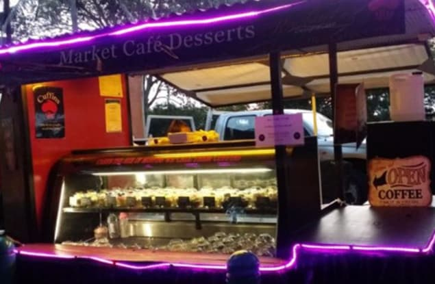 Food, Beverage & Hospitality business for sale in Darwin - Image 3