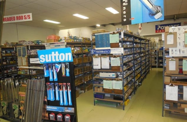 Import, Export & Wholesale business for sale in Bundall - Image 1