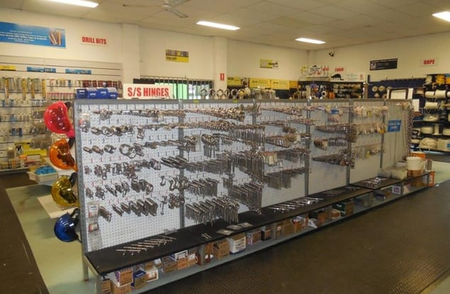 Import, Export & Wholesale business for sale in Bundall - Image 2