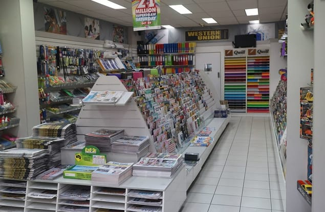 Retail business for sale in Bankstown Aerodrome - Image 2