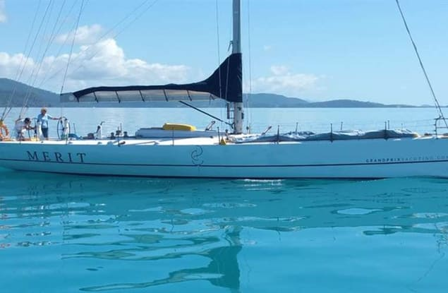 Leisure & Entertainment business for sale in Hamilton Island - Image 3