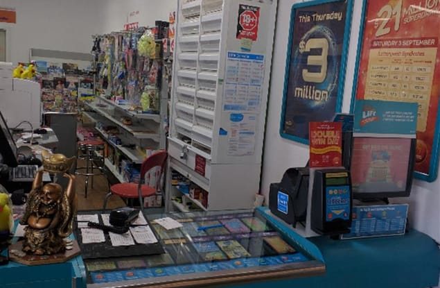 Retail business for sale in Innaloo - Image 2