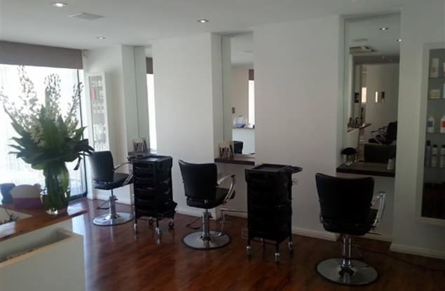 Beauty, Health & Fitness business for sale in Liverpool - Image 2