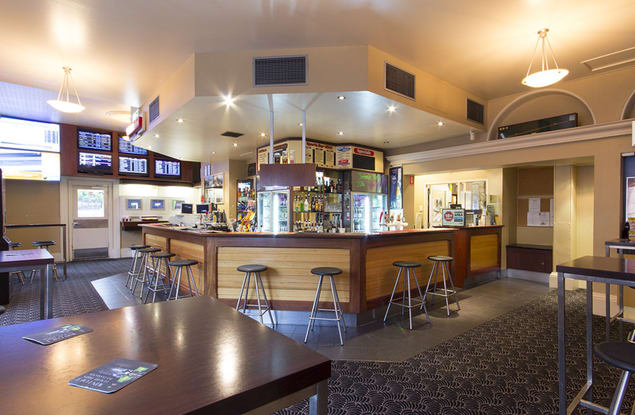 Hotel business for sale in Clare - Image 3