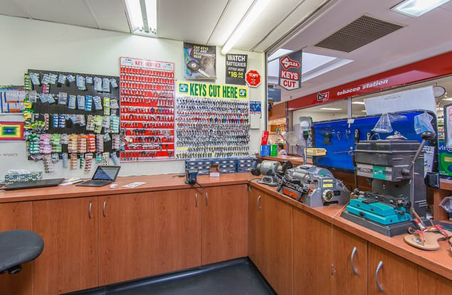 Building & Construction business for sale in Margate - Image 1