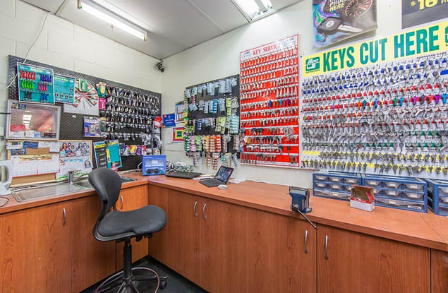 Building & Construction business for sale in Margate - Image 2