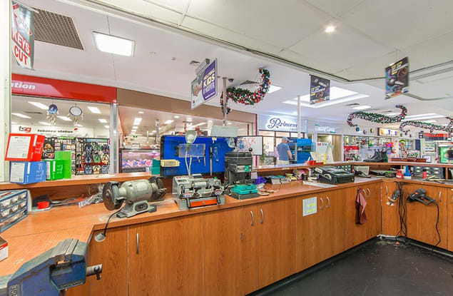 Building & Construction business for sale in Margate - Image 3