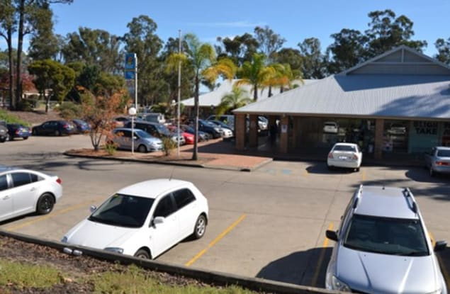 Retail business for sale in Bligh Park - Image 2