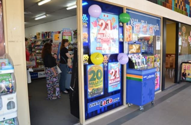 Retail business for sale in Bligh Park - Image 3