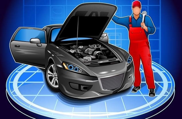 Automotive & Marine business for sale in South East VIC - Image 2