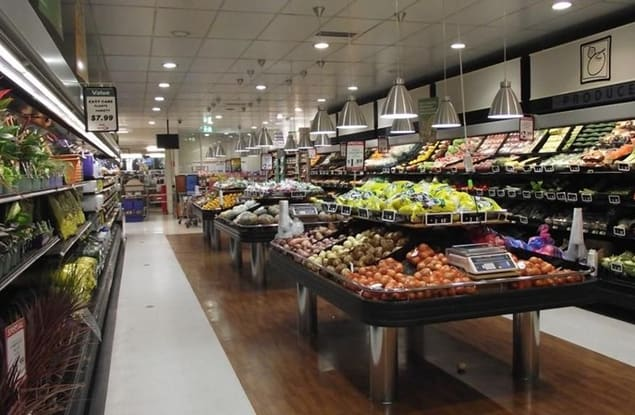 Grocery & Alcohol business for sale in North VIC - Image 2