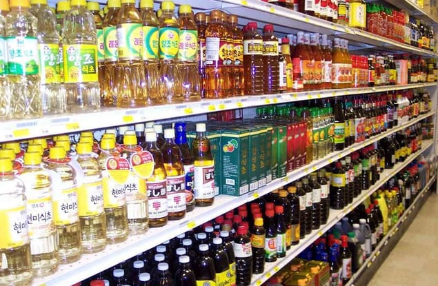 Grocery & Alcohol business for sale in VIC - Image 2