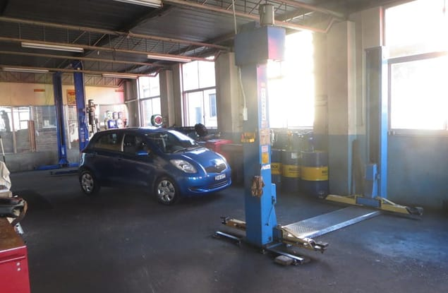 Mechanical Repair business for sale in Brookvale - Image 3