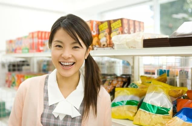 Grocery & Alcohol business for sale in Mulgrave - Image 1