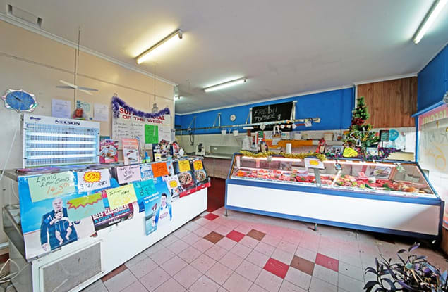 Food, Beverage & Hospitality business for sale in St Albans - Image 2