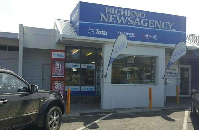 Retail business for sale in Bicheno - Image 1