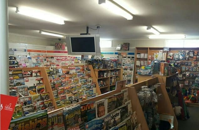 Retail business for sale in Bicheno - Image 2